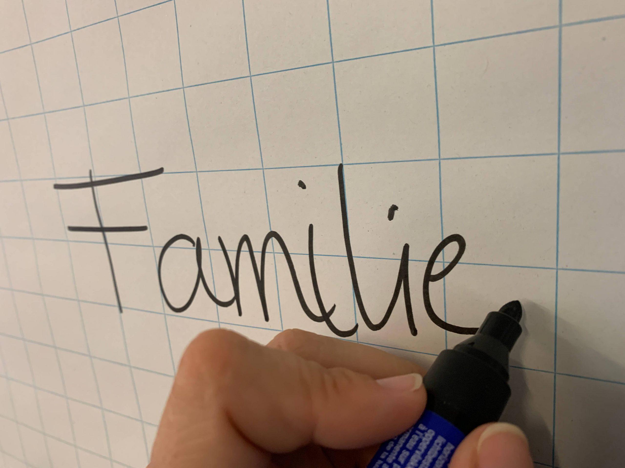 buchegger-freiraum_familie-schreibschrift