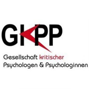 gkpp Logo